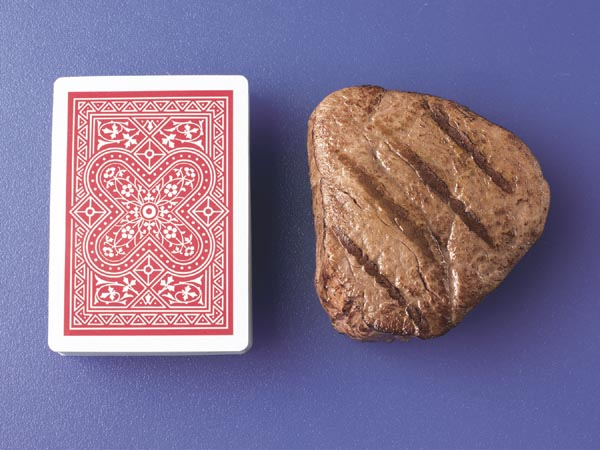 deck-of-cards-with-steak
